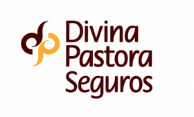 normal_30535-divina-pastora_2