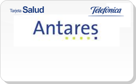 telefonica_salud_antares