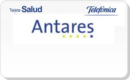 telefonica_salud_antares