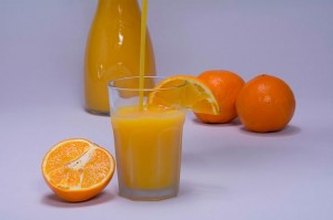 desayuno-zumo-naranja