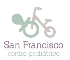 Centro Pediatrico San Francisco