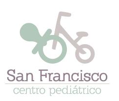 Centro Pediatrico San Francisco