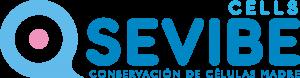 logo_sevibe